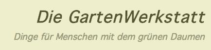 Gartenwerkstatt Karlstadt